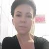 Наталья, 45, г.Славянск