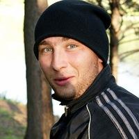 владимир, 31 год, Рыбы, Кемерово