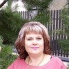 Татьяна, 39, г.Оренбург
