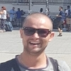 Vlad, 37, г.Будапешт