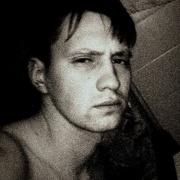 Ильдар, 28, г.Сергач