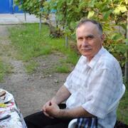 Сергей, 63, г.Красногвардейское (Ставрополь.)