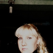 Светлана 34 года (Близнецы) Волжск