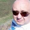 Макс, 38, г.Никополь