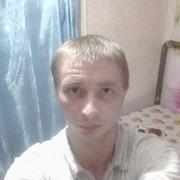 Сережа, 32, г.Никольск