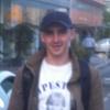 Степан, 20, г.Брно