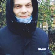 andrey, 30, г.Ряжск