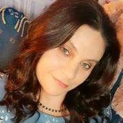 Зинаида, 28, г.Арсеньев
