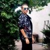 Денис, 16, г.Краматорск