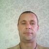 руслан, 40, г.Орел