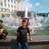 Eвгений, 37, г.Бабушкин