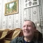 Александр @@@1971 49 Санкт-Петербург