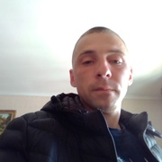 Рафис 36 Салават