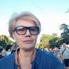 Galina, 59, Yevpatoriya