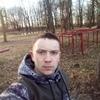 Роман, 18, г.Витебск
