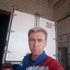 Владимир, 47, г.Тольятти