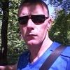 Андрей, 35, г.Киев