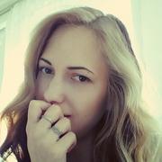 Джесс 28 Новосибирск