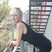 Марина, 47, г.Кантемировка