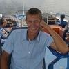 Александр, 35, г.Кослан
