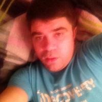 Гамиль, 34 года, Рыбы, Москва