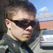 Роман, 30 лет, Телец
