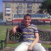 Алексей, 29, г.Венев