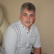 Сергей 61 год (Близнецы) Бровары