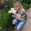 Марина, 38, г.Псков