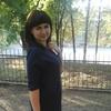 Юлия, 20, г.Краматорск