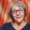Валентина, 62, г.Ижевск