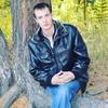 Олег, 25, г.Иркутск