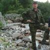 Александр, 43, г.Сочи