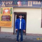 Кос тя, 49, г.Камышлов