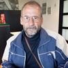Дмитрий, 50, г.Красногорск
