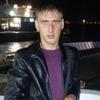 серега, 27, г.Алчевск