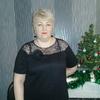 Света, 48, г.Челябинск