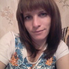 volchica, 25, г.Волгоград