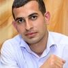 Gago, 25, г.Ереван