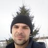 Николай, 29, г.Ярославль
