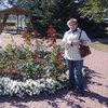 Еленв, 56, г.Долгое