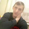 alex, 22, г.Сургут