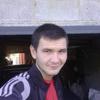 GioPIKA, 27, Єнакієве