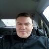 Viktor, 40, г.Липпштадт