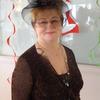 Maria Riegel, 66, г.Штутгарт