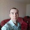 саша, 30, г.Молодечно
