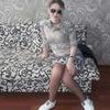 Olya, 31, г.Астана
