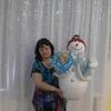Ирина, 39, г.Челябинск