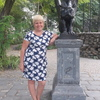 Людмила, 52, г.Киев