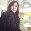 ЮЛИЯ, 35, г.Бишкек